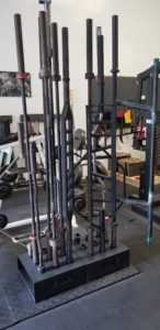 Gym Pictures – SEMINOLE STRENGTH AND CONDITIONING